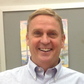 Doug Shafer